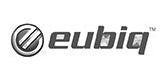Eubiq