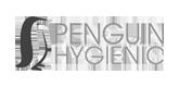 Penguin Hygienic