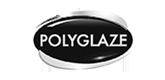 Polyglaze