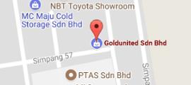 Lot  12, Tapak Perindustrian Pekan Belait, KA3131, Kuala Belait, Brunei Darussalam